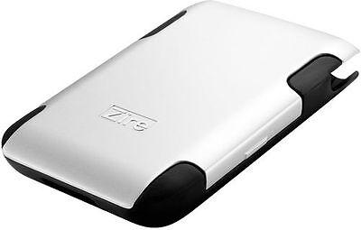 Zire Handheld (Original Palm Hard Case Hülle Hardcase für Zire 72 Handheld ( P10968U ) NEUWARE)