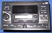 Maxima Bose Radio