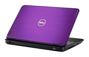 NEW_Purple_Dell_Inspiron_17R_5720_i5_3210M_1600MHz_1TB_Webcam_Burner_In_Home_WTY
