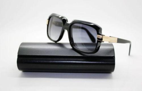 40e094ce79d Cazal Sunglasses