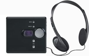 CLEARANCE SALE BRAND NEW minidisc players for sale!