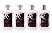 Bath and Body Works Black Raspberry Vanilla