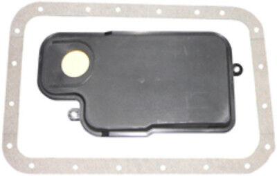 Auto Trans Filter Kit-Transmission Filter Hastings TF155