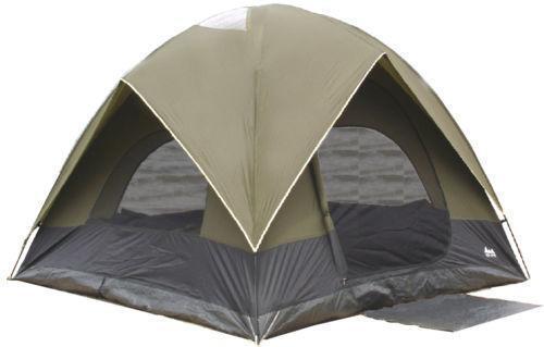 Tall Tent Ebay
