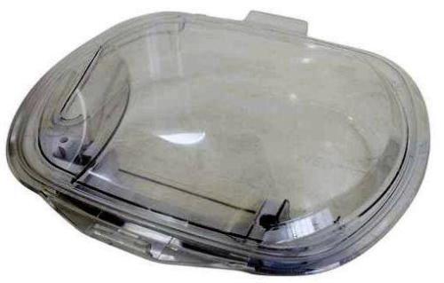 Candy SLC D813B-S SLH D1013A2-S SLH D813A2-84 Sèche-linge conteneur d/'eau