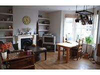 Beautiful one bedroom flat in Brockley/Crofton Park for professional couple/single