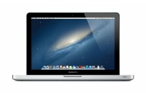 Uniway Parsons----Macbook/Pro/Air ON SALE With 6 months Warranty