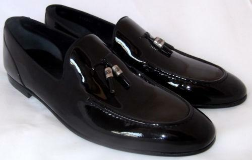 Gucci Dress Shoes for Men | eBay