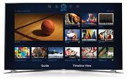 Samsung LED TV 46 8000