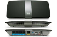 Cisco / Linksys Smart Wi-Fi Router EA4500