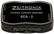 Ethanol Sensor