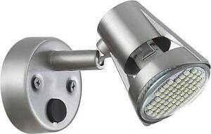 LED RV Light Fixture