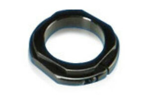 Black-Alloy-1-1-8-Headset-Adjuster-BMA-2810-New