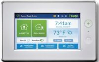 Best Home Security & Automation