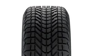 For Sale: All Season Tires for Nissan Sentra 2012
