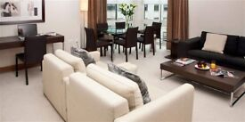1 bedroom flat in 17 Arlington St, St. James's