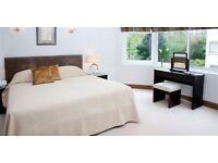 3 bedroom flat in 17 Arlington St, St. James's
