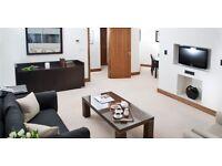 1 bedroom flat in 17 Arlington St, St. James's