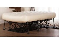 EZ bed - Inflatable Bed