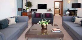 4 bedroom flat in 17 Arlington St, St. James's
