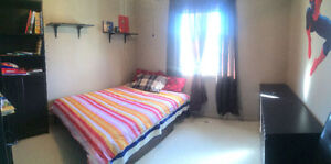 Room for Rent in Rutherford SW