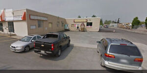 great location for medical or daycare