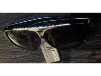 Louis Vuitton Evidence sunglasses 😎
