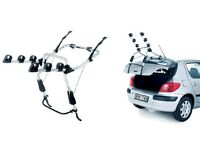Thule 9103 bicycle carrier