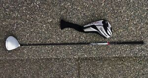 Taylormade R11S 9 Degree Driver - $90