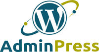 Services et Expertise WordPress