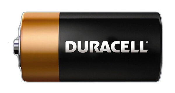 Batteries and Chargers: Why Different Materials Provide Longer Charges