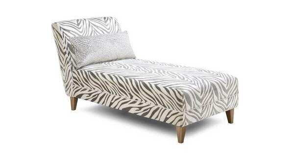the best attitude a643d 58790 DFS Chaise Lounge Chair/Sofa Chair | in Dunmurry, Belfast | Gumtree