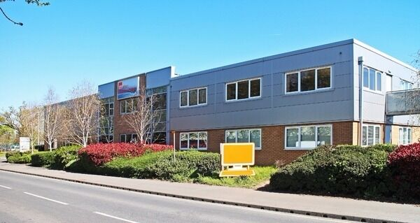 ● Exeter- EX2 ● Office Space to Rent - Serviced Offices Exeter