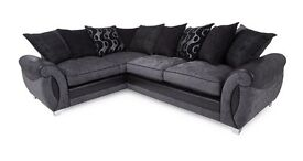 Dfs Alessia Sofa less than a year old