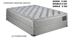 SUPER DEAL ONLY FOR TWO DAYS ALL MATTRESSES FINAL SALE