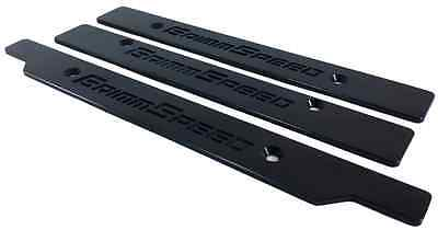 Bullbar  1998  Subaru  Forester        4  Page (S )