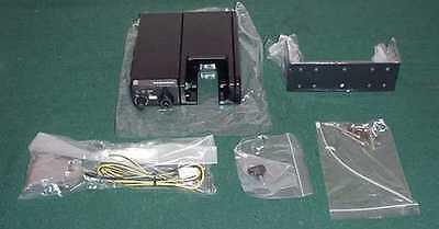 Ge Ericsson Enhanced M-rk Mrk Mrk Ii Radio Vehicular Vehicle Charger 344a4616p2