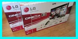 LG-47LM6700-47-1080p-120Hz-CINEMA-3D-8M-1-LED-LCD-HDTV-SMART-TV-w-Wi-Fi