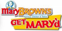Mary Brown's Famous Chicken and Taters is expanding its team!!