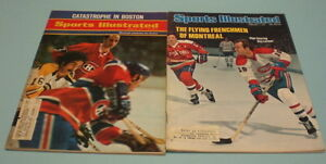 2-MONTREAL-CANADIENS-1970s-SPORTS-ILLUSTRATED-GUY-LAFLEUR