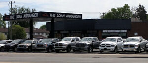 ****Need CASH For A Car, Van or Truck? Get CASH TODAY!!!****