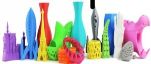 3D Printing and Customizing Service