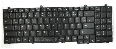 Original DE Tastatur für Dell Alienware Area-51 M17 R1 mit Beleuchtung QWERTZ gebraucht kaufen  Köln