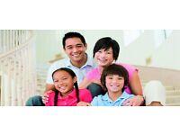 SPOUSE VISA - UK VISA IMMIGRATION ADVICE - Spouse Visa, ILR, Naturalisation, Tier 2, Tier 4, EU Visa