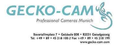 gecko-cam-store