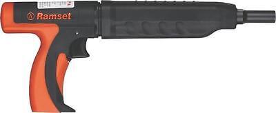 NEW RAMSET 40088 RS22 TRIGGER .22 CALIBER POWDER ACTUATED TOOL 1 SHOT 2919652