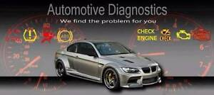 Eastern Auto Diagnostics & Scan Tool Service Heathmont Maroondah Area Preview