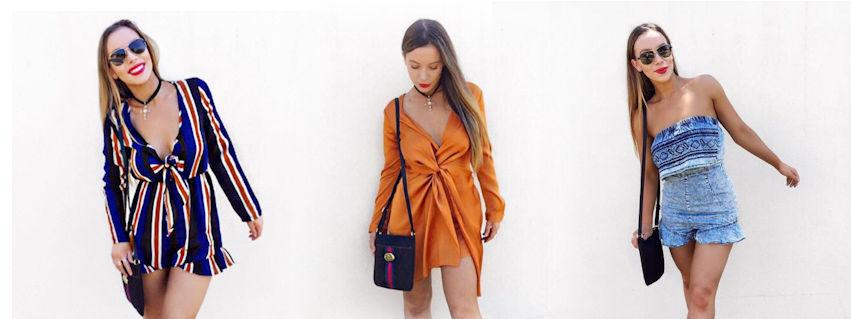 ZIMKAI CLOTHING