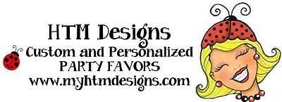 HTM Designs