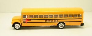 6-Yellow-School-Bus-Diecast-Model-pull-back-and-go-action-openable-doors-119
